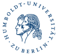 Humbold Universität Berlin
